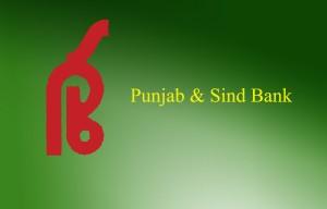 punjab & sind bank-namaste dehradun