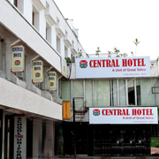 the-central-hotel-namaste-dehradun