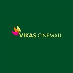 vikas-cinemall-namaste-dehradun1
