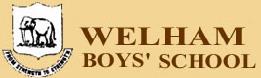 Welham-Boys-Schools-Namaste-Dehradun