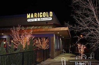 marigold-cafe-namaste-dehradun