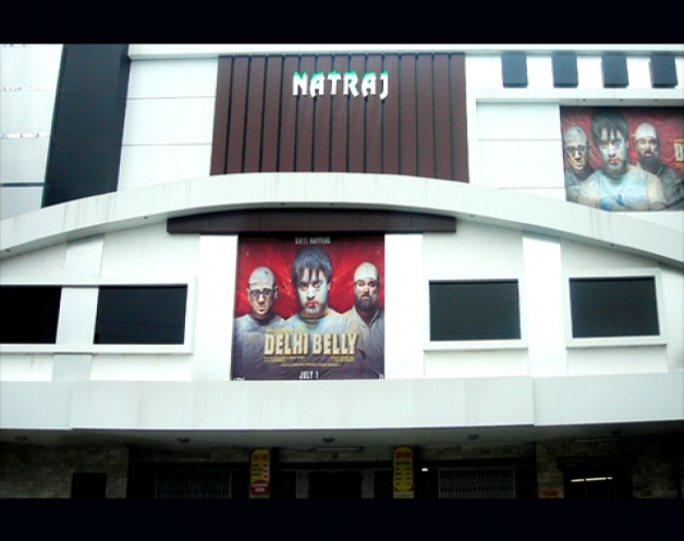 natraj-cinema-hall-namaste-dehradun