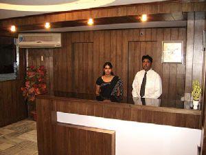 hotel-ambassador-namaste-dehradun