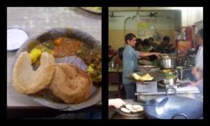 Chetan poori Wala-Dehradun