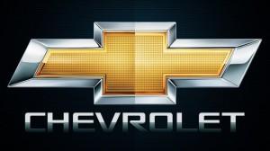 Chevrolet-namaste-dehradun