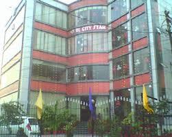 hotel-city-star-namaste-dehradun