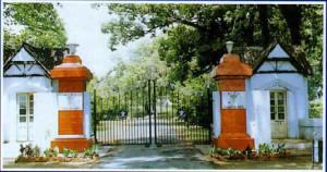 MDDA Park Dehradun