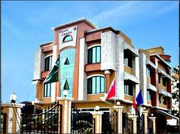 hotel-doon-castle-namaste-dehradun