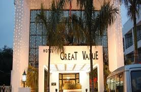 hotel-great-value-namaste-dehradun