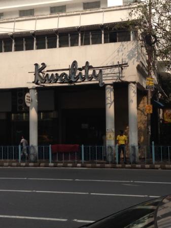 hotel-kawality-inn-namaste-dehradun