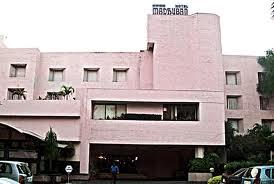 hotel-madhuban-namaste-dehradun