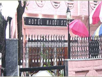 hotel-maggi-star-namaste-dehradun