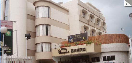 hotel-meedo-grand-namaste-dehradun