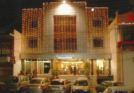 hotel-moti-mahal-namaste-dehradun