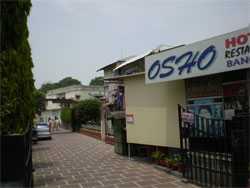 osho-resorts-namaste-dehradun