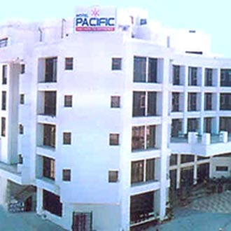 hotel-pacific-namaste-dehradun
