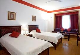 hotel-rang-mahal-namaste-dehradun