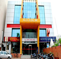 hotel-royal-inn-namaste-dehradun