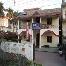 hotel-skyking-namaste-dehradun