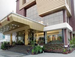 hotel-softel-plaza-namaste-dehradun