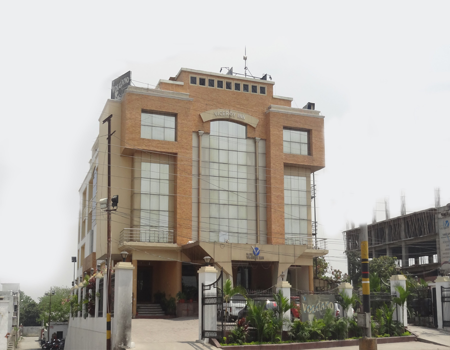 hotel-voiceroy-inn-namasre-dehradun