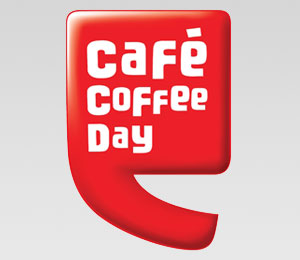 cafe-coffee-day-namaste-dehradun