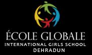 ecole-globale-namaste-dehradun