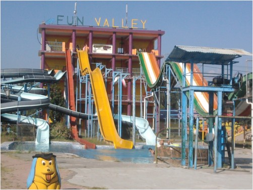 fun-valley-namaste-dehradun