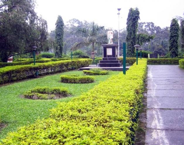 gandhi-park-namaste-dehradun