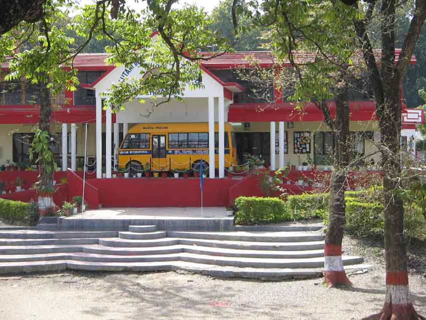 gautam-internationa-school-namaste-dehradun