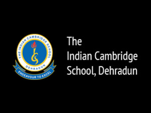 indian cambridge school dehradun