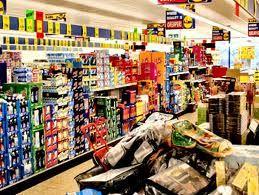 mahamaya-departmental-store