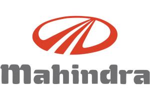 mahindra-namaste-dehradun