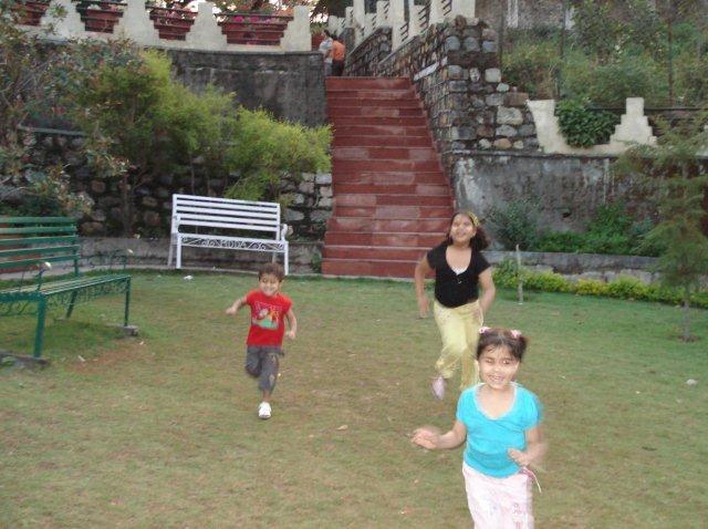 mdda-park-namaste-dehradun