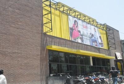 orient-cinema-hall-namaste-dehradun