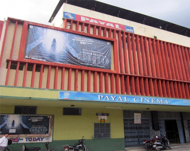 payal-cinema-nemaste-dehradun