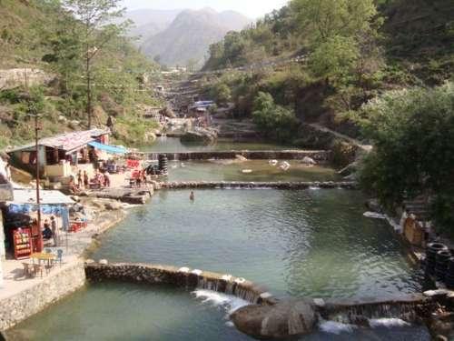 sahastradhara-namaste-dehradun