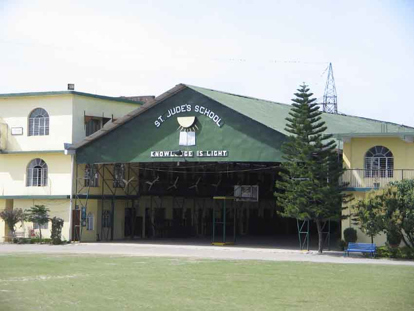 stjude-school-namaste-dehradun