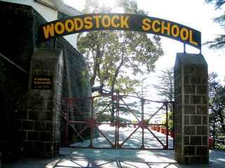woodstock-namaste-dehradun