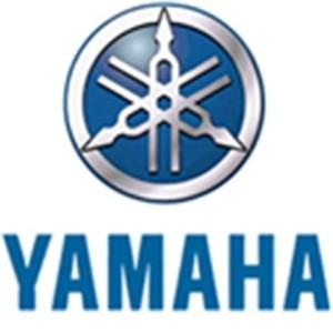 yamaha-namaste-dehradun