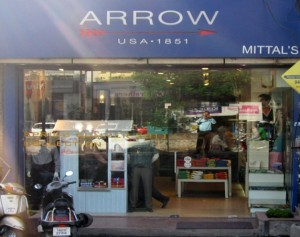 arrow-namaste-dehradun