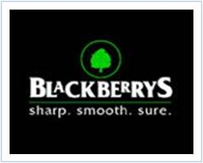 blackberry-apparels-namaste-dehradun