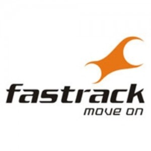 fastrack-namaste-dehradun