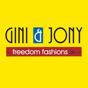 gini & jony-namaste-dehradun