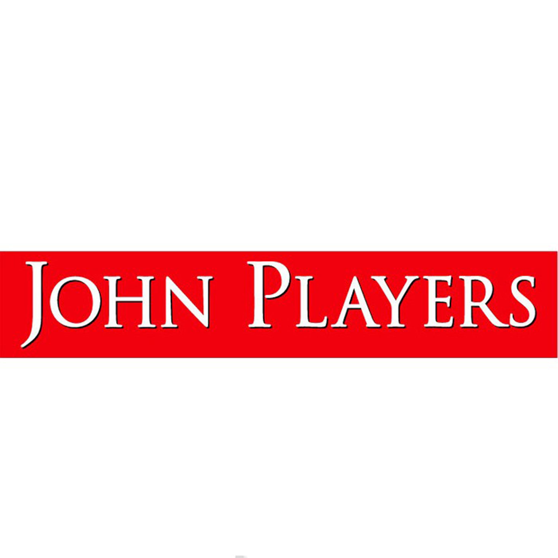 john-players-namaste-dehradun