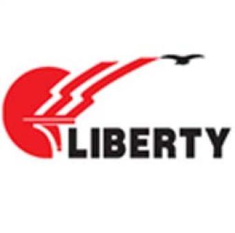 liberty-namaste-dehradun