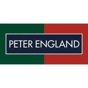 peter-england-namaste-dehradun