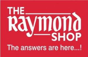 raymond-namaste-dehradun