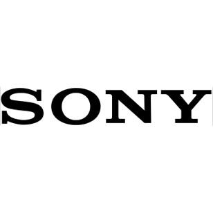 sony-logo-namaste-dehradun