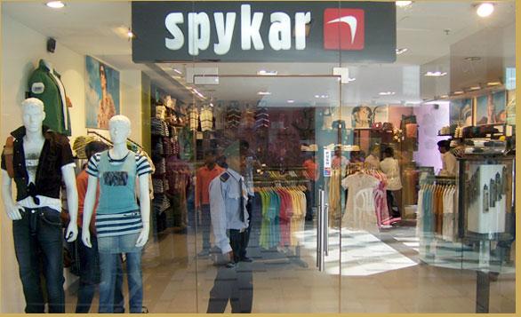 spykar-lifestyles-namaste-dehradun